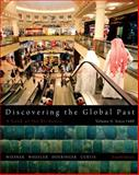 Discovering the Global Past Vol. 2 : A Look at the Evidence, Wiesner-Hanks, Merry E. and Wheeler, William Bruce, 1111341435