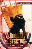 Voodoo Detective, Neil Sinclair, 1478361433