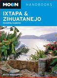 Moon Ixtapa and Zihuatanejo, Bruce Whipperman, 161238143X