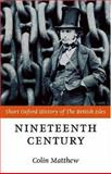 The Nineteenth Century 9780198731436
