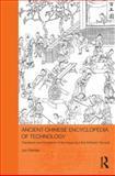 Ancient Chinese Enclyclopedia of Technology, Wenren, Jun, 0415531438