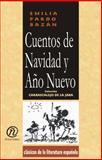 Cuentos de Navidad y Año Nuevo, Pardo Bazán, Emilia, 1413521436