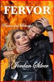 Fervor, Jordan Silver, 1499141432