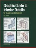 Graphic Guide to Interior Details, Rob Thallon, 1561581437