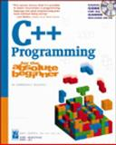 C++ Programming for the Absolute Beginner, Henkemans, Dirk and Lee, Mark, 1931841438