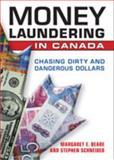 Money Laundering in Canada 9780802091437