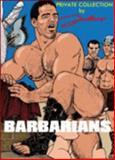 The Barbarian 9780972141437