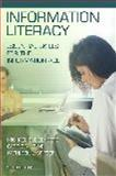 Information Literacy, Michael B. Eisenberg and Carrie McGuire, 1591581435