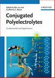 Conjugated Polyelectrolytes, , 3527331433