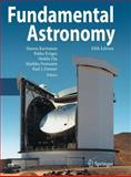 Fundamental Astronomy, , 3540341439