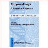 Enzyme Assays, , 0199631433
