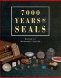 7000 Years of Seals 9780714111438