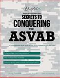ASVAB Study Guide 2013, Regina A. Bradley, Barret Hendricks, 0985621435