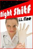 Night Shitf, L. Fine, 1499671431