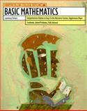 Basic Mathematics, Lawrence A. Trivieri, 0064671437