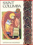 Saint Columba 9780863151439