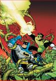 Batman, Sholly Fisch and Adam Schlagman, 1401231438