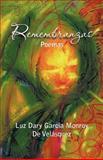 Remembranzas, Luz Dary García Monroy De Velásquez, 146330143X