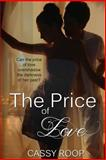 The Price of Love, Cassy Roop, 1495461432