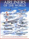 Airliners of the World 9781875671441