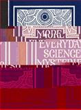 More Everyday Science Mysteries : Stories for Inquiry-Based Science Teaching, Konicek-Moran, Richard, 1933531444