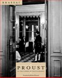 Proust in the Power of Photography, Brassai, 0226071448