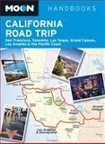 Moon California Road Trip, , 1612381448
