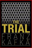 The Trial, Kafka and Kafka, Franz, 1936041448