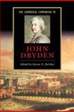 The Cambridge Companion to John Dryden 9780521531443