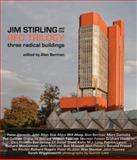Jim Stirling and the Red Trilogy, , 0711231443