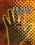 Human Biology, Lephart, Edwin, 0757561446