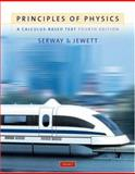 Principles of Physics Vol. 1 : A Calculus Based Text, Jewett, John W. and Serway, Raymond A., 0534491448