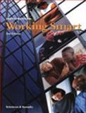 Working Smart 9780538691444