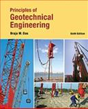 Principles of Geotechnical Engineering, Das, Braja M., 0534551440