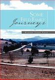 Some Field Family Journeys, Warren James Field, 1462871445