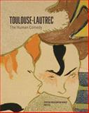 Henri de Toulouse-Lautrec, Birgitte Anderberg and Vibeke Knudsen, 3791351443