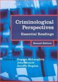 Criminological Perspectives 9780761941446