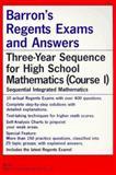 H. S. Mathematics Course 1, Lester Schlumpf, 0812041445