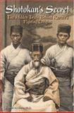 Shotokan's Secret, Bruce D. Clayton, 0897501446