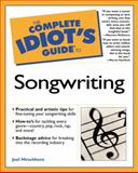 Songwriting, Joel Hirschhom, 0028641442