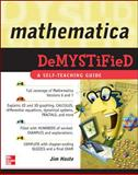 Mathematica, Hoste, Jim, 0071591443