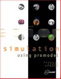 Simulation Using ProModel, Harrell, Charles R. and Ghosh, Birman K., 0072341440