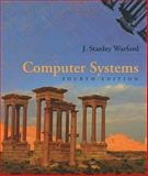 Computer Systems, Warford, J. Stanley, 0763771449