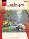 Landscapes, Anton Gutknecht, 0929261445