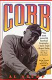Cobb, Al Stump and Ty Cobb, 1565121449