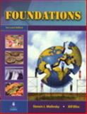 Foundations, Molinsky, Steven J. and Bliss, Bill, 0131731440
