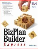 BizPlanBuilder Express 8.0 : A Guide to Creating a Business Plan with BizPlanBuilder, JIAN Tools for Sales Staff, 0324261446
