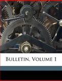 Bulletin, Smithsonian Ins, 1149241446