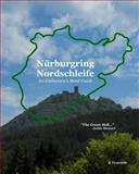 Nürburgring Nordschleife, J. Twaronite, 1448601444