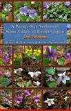 A Pocket-Size Version of Some Violets of Eastern Japan - 2nd Edition, Daniel Wieczorek and Kazuya Numazawa, 1499261446